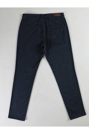 Colin's Mavi Erkek Pantolon 1