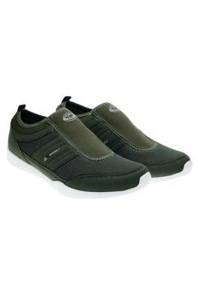 MP Erkek Yürüyüş Ayakkabısı 7355 2
