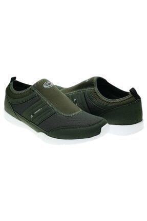 MP Erkek Yürüyüş Ayakkabısı 7355 3