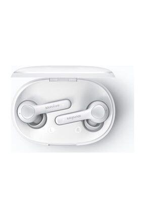 Anker Soundcore Life Note TWS Kablosuz Bluetooth Kulaklık Beyaz 2