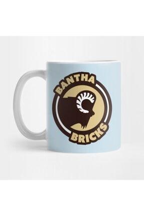 TatFast Bantha Bricks Original Kupa 0