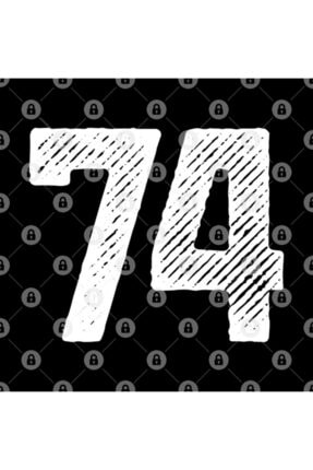 TatFast Seventy Four 74 Kupa 2