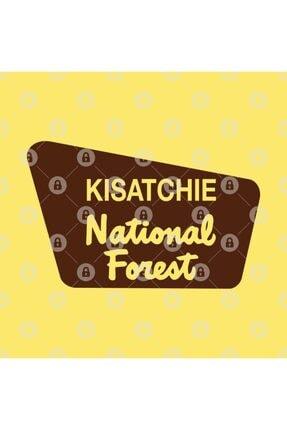 TatFast Kisatchie National Forest Kupa 2