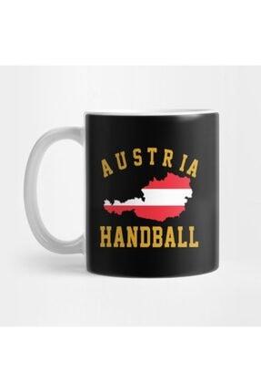 TatFast Austria Handball European Championship Kupa 0