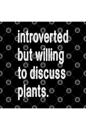 TatFast Introverted But Willing To Discuss Plants Kupa 2