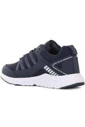 Jump 25932 Comfort Taban Erkek Spor Ve Yürüyüş Ayakkabısı 1