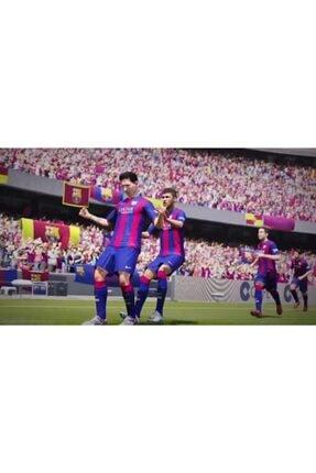 EA Sports Ps3 Fifa 2016 - Orjinal Oyun - Sıfır Jelatin 1