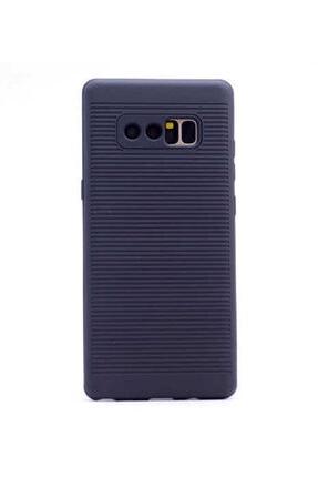 Dijimedia Galaxy Note 8 Kılıf Youyou Silikon Kapak 2