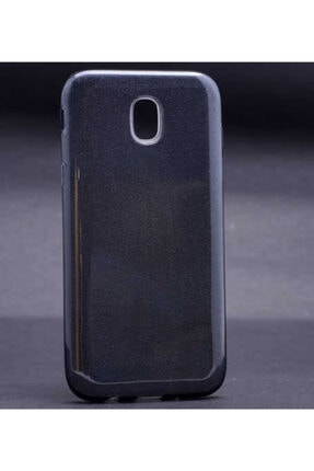 Dijimedia Galaxy J330 Pro Kılıf Shining Silikon 3