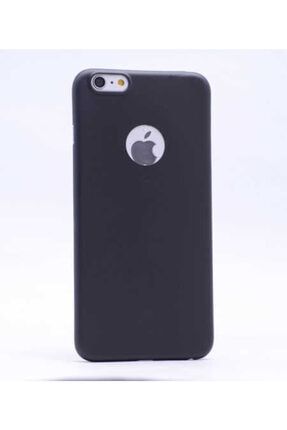Zore Apple Iphone 7 Kılıf 1.kalite Pp Silikon 3