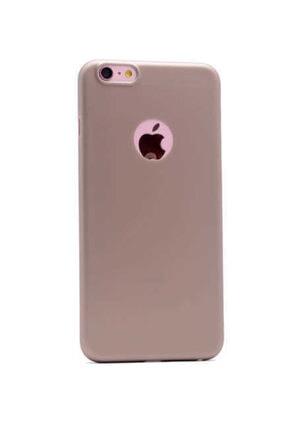 Zore Apple Iphone 7 Kılıf 1.kalite Pp Silikon 4