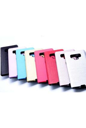 Dijimedia Galaxy Note 9 Kılıf New Youyou Silikon Kapak 1