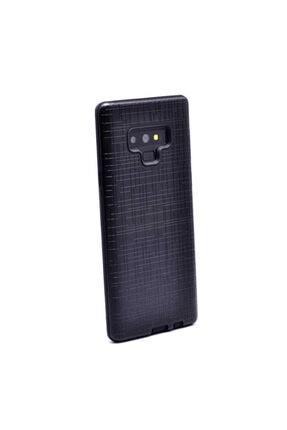 Dijimedia Galaxy Note 9 Kılıf New Youyou Silikon Kapak 2