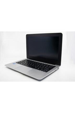 İXTECH Thinbook Intel Atom Z3735f 2gb 32gb Emmc Windows 10 Home (demo) 11.6'' Fhd Taşınabilir Bilgisayar 2