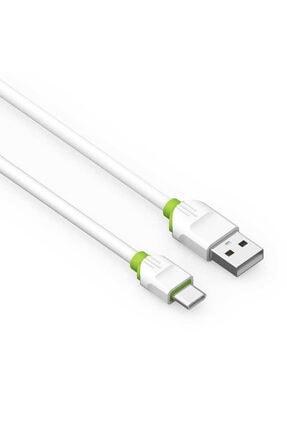 Nokta Huawei P40 Lite Hızlı Şarj Usb Veri Kablosu 100cm - 3