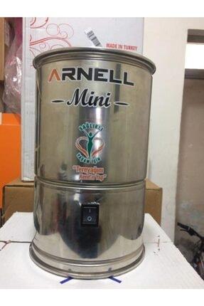 Yoğurt Yapma Makinesi