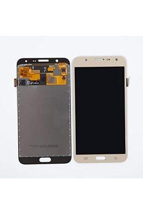 Samsung Galaxy J7 2015 J700 Lcd Ekran A+ Kalite 0
