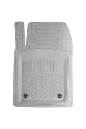 Emroto Rover 75 2.0 Cdti Ov Gri Profesyonel 4d Havuzlu Oto Paspas 5 Parça 0