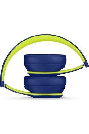 Beats Solo3 Bluetooth Kablosuz Kulaküstü Kulaklık 1