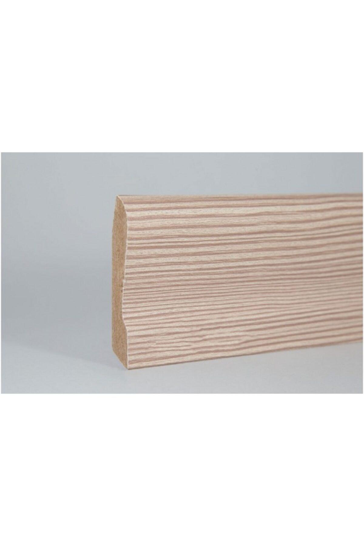 1000 Sonsuz Larex 6cm Parke Süpürgelik