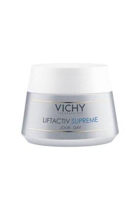 Vichy Liftactiv Supreme Ps 50ml 0