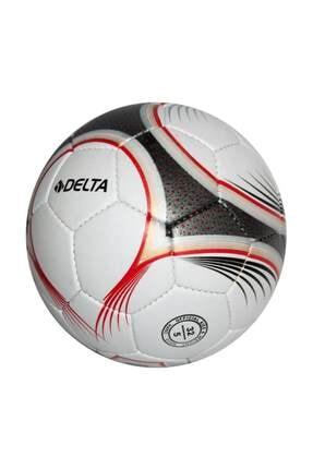 Delta Pro League El Dikişli 5 Numara Futbol Topu 0