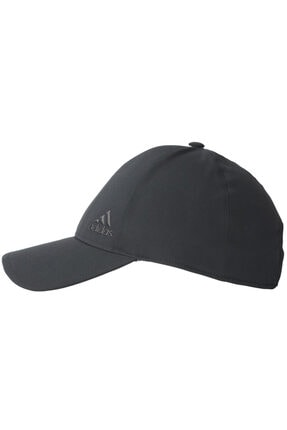 adidas Unisex Şapka - Bonded Cap - S97588 0