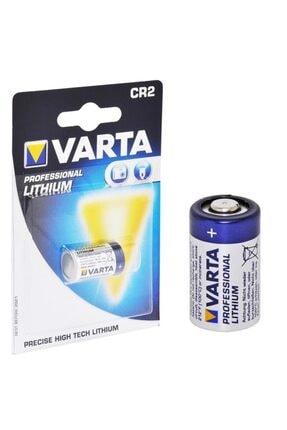 Varta 6206 Cr2 Lithium Lityum 3volt Pil P1c13 Raf Ömrü 2025 Jetnet 6206 Cr2 Lithium Lityum 3vo 0