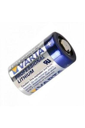 Varta 6206 Cr2 Lithium Lityum 3volt Pil P1c13 Raf Ömrü 2025 Jetnet 6206 Cr2 Lithium Lityum 3vo 2