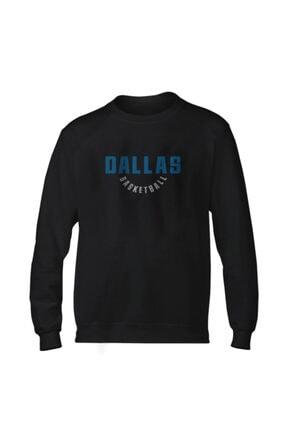 Fanatico Dallas Basic 0
