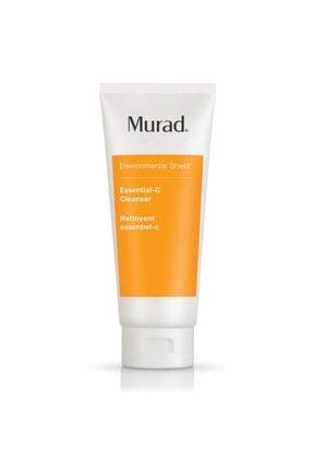 Murad Essential-c Cleanser 200 Ml 0