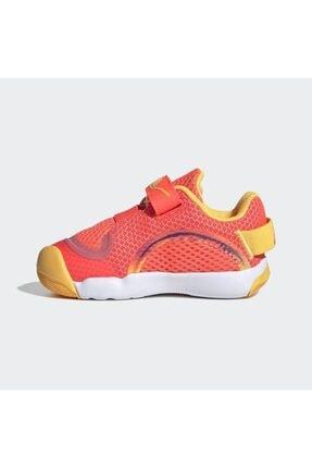 adidas Activeplay Summer Rdy Çocuk Günlük Spor Ayakkabı 1