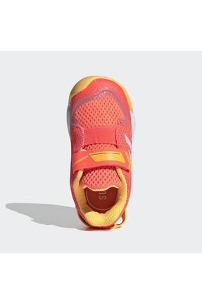 adidas Activeplay Summer Rdy Çocuk Günlük Spor Ayakkabı 2