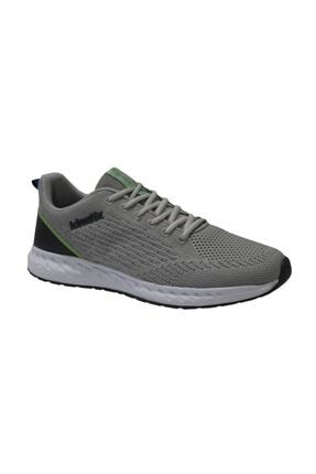 Kinetix 0M VENSON Erkek Koşu Ayakkabısı 0