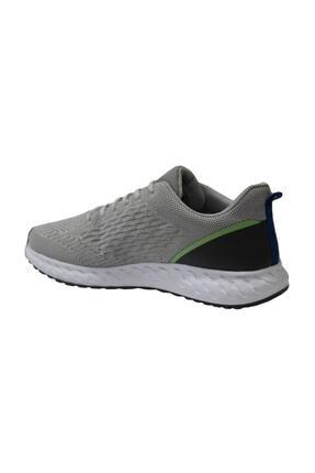 Kinetix 0M VENSON Erkek Koşu Ayakkabısı 2