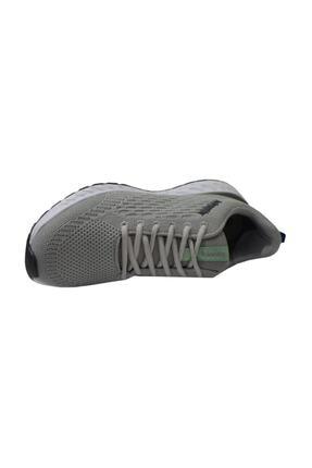 Kinetix 0M VENSON Erkek Koşu Ayakkabısı 3