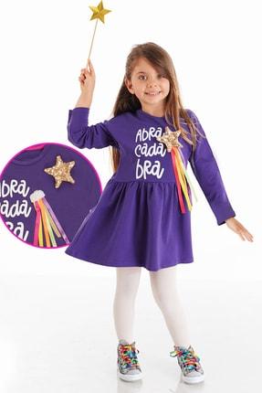 Abracadabra Kız Elbise resmi