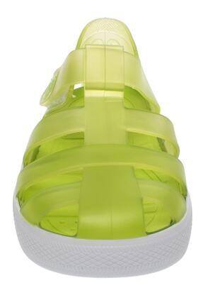 IGOR 10171 Star Yeşil Çocuk Sandalet 2