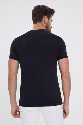Loft Erkek T-Shirt LF2024133 2
