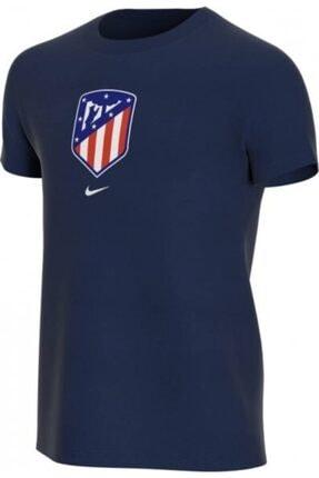 Nike Nıke Atletico Madrid Genç Tişört 1