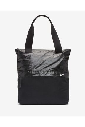 Nike Radiate 2.0 Kadın Omuz Çantası Ba6171-010 3