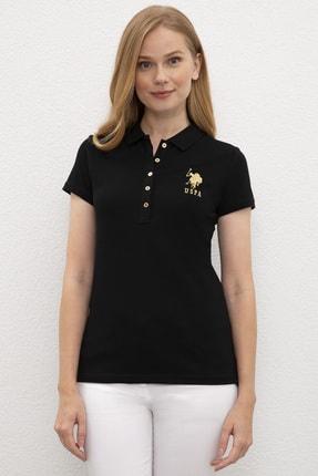 US Polo Assn Kadın T-Shirt G082SZ011.000.959287 0