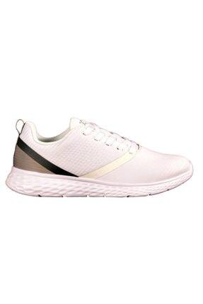 Kinetix 8P DERON W Kadın Koşu Ayakkabısı 0