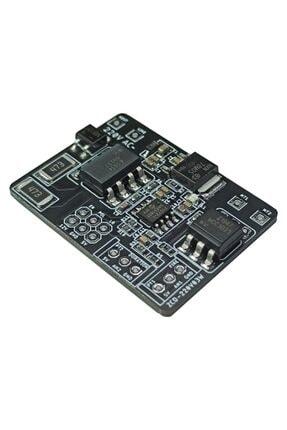 Lentark Zero-cross Algılayıcı, Programlanabilir Ateşleme, Triyak Çıkışı, 110v/220v Ac Zero-cross Detection 2
