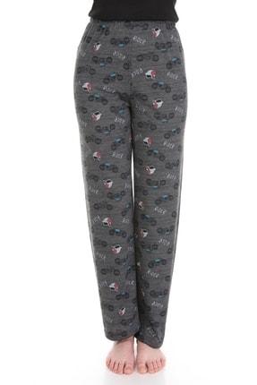 Vivoon Pijama Altı 0