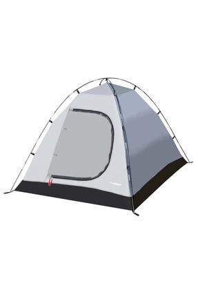 Loap Texas Pro 3 Mevsim 2 Kişilik Kamp Çadırı 1