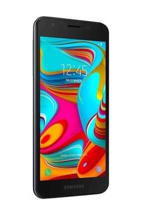 Samsung Galaxy A2 Core 16 Gb Siyah Cep Telefonu ( Türkiye Garantili) 2