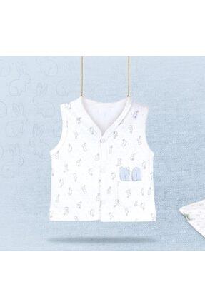 تصویر از پیراهن نوزاد کد IB40144