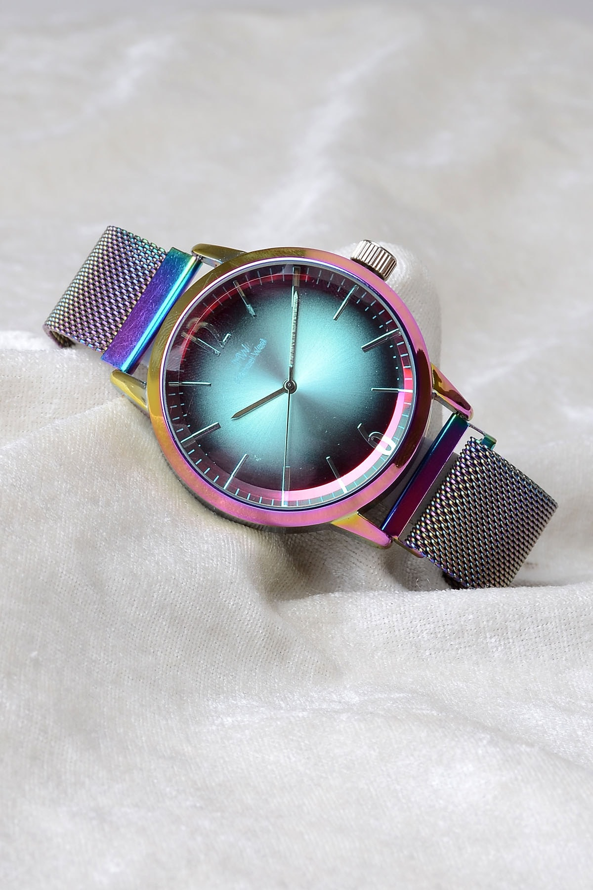 Neon M1100-007 Kol Saati