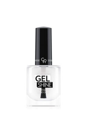 Golden Rose Extreme Gel Shıne Instant Base Coat Oje 0